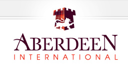 Aberdeen International