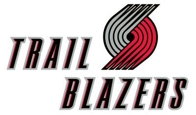Blazers trade options