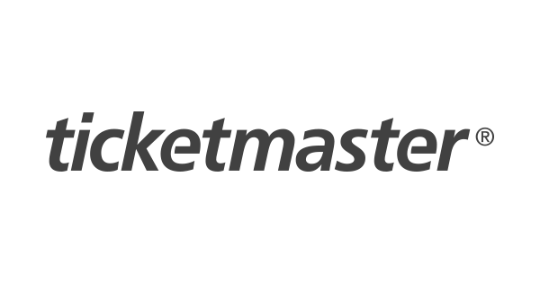 ticketmaster names technology and media veterans to executive te