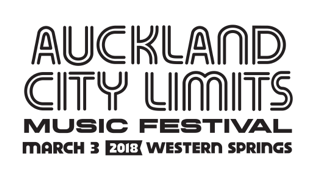 auckland city limits logo
