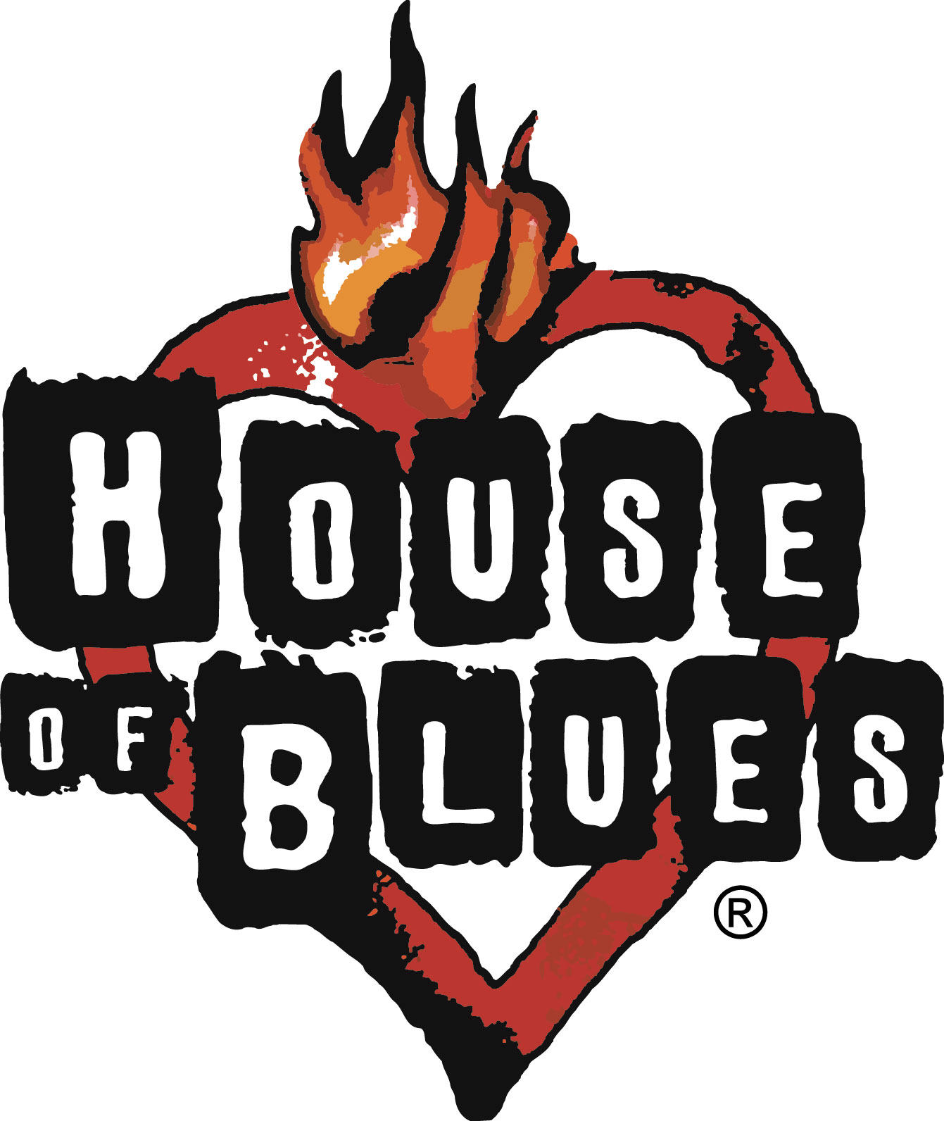 live nation entertainment - house of blues entertainment and skype