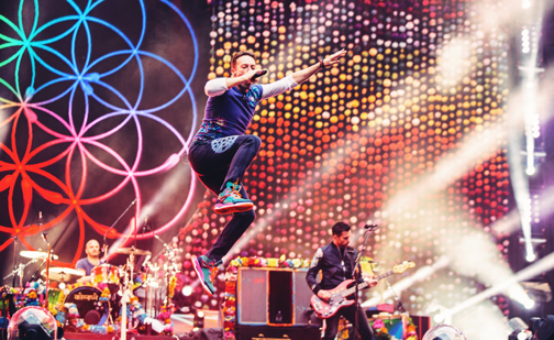 COLDPLAY_WEMBLEY_11.jpg