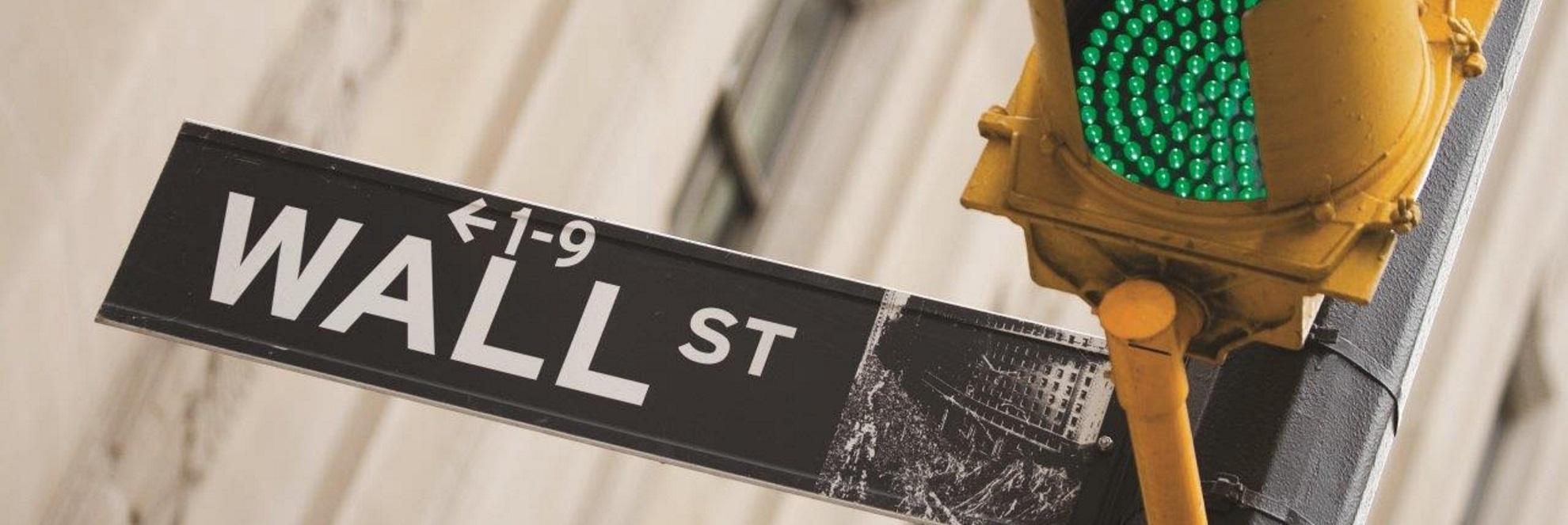 Visa Inc  - Investor Relations