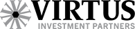 Virtus Investment Partners Inc.