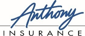 anthony insurance logo