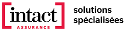 Intact Specialty Solutions logo