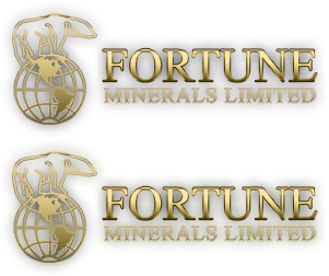 Fortune Minerals Ltd.