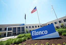 Elanco Location