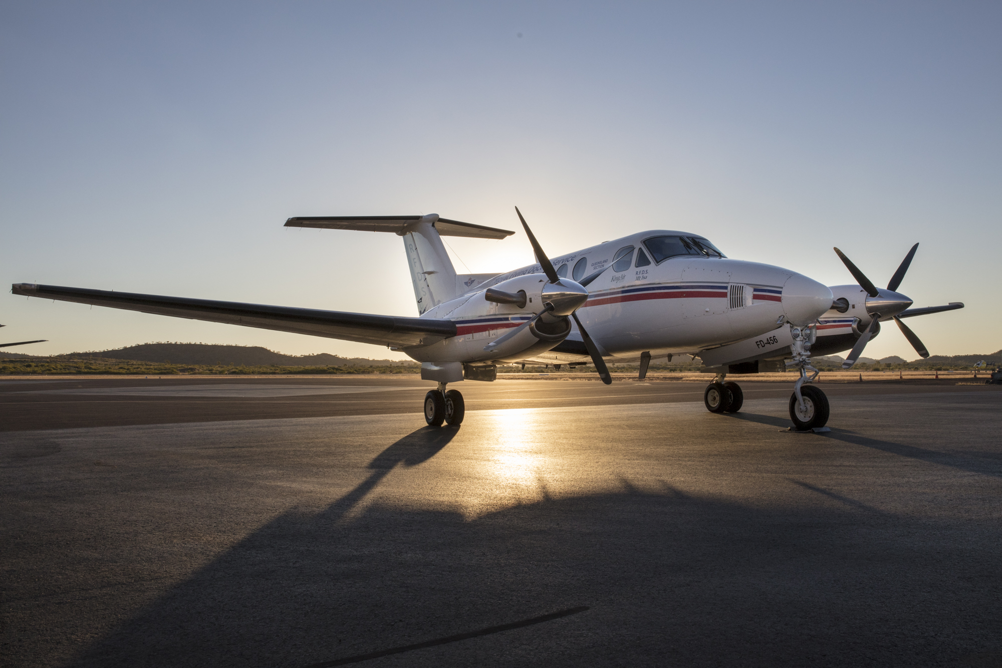 Beechcraft