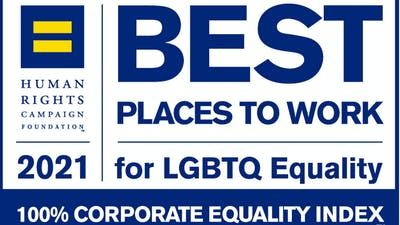 HRC-Best-Places-to-Work_LGBTQ