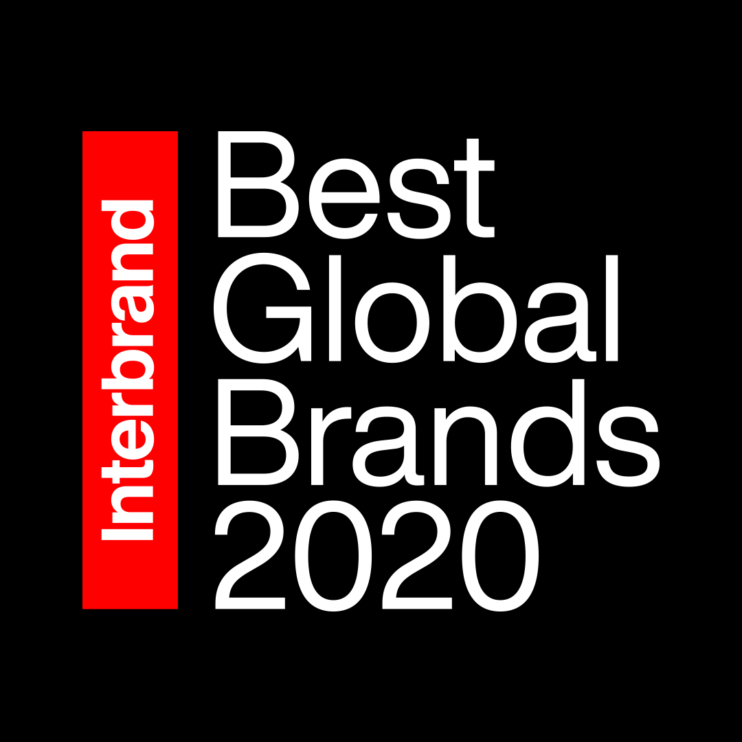 Interbrand-Best-Global-Brands