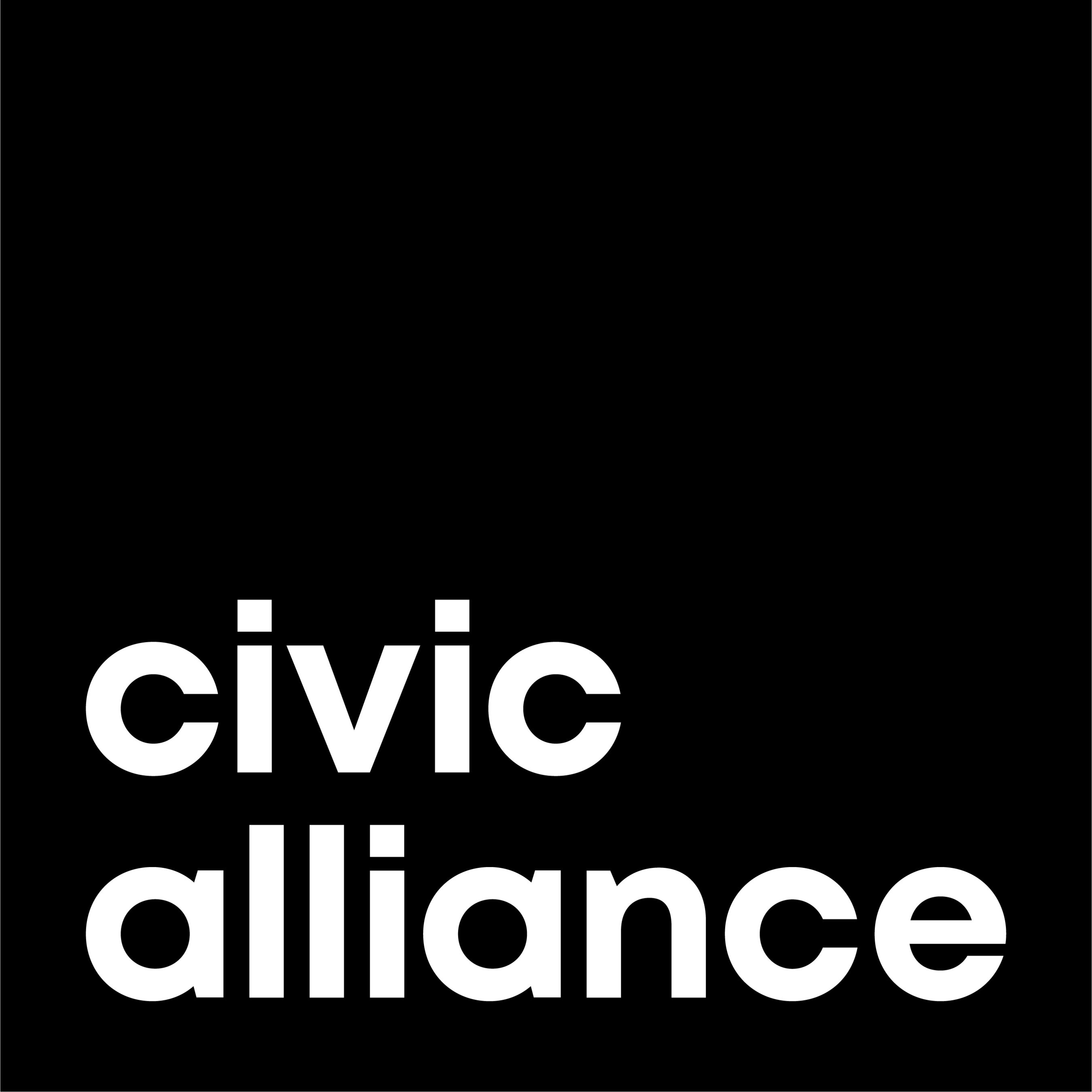 Civic_Alliance