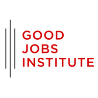 Good-Jobs-Institute
