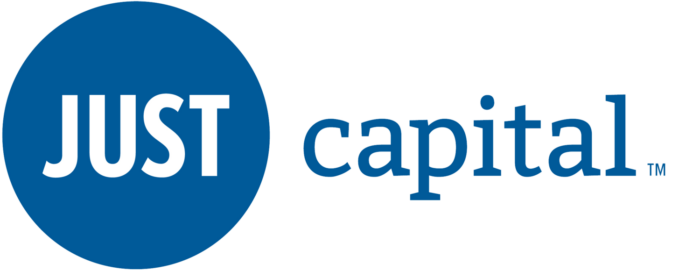 JUST-Capital-logo