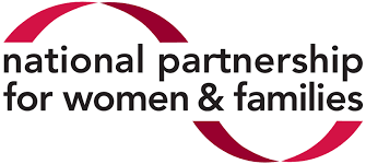 National-Partnership