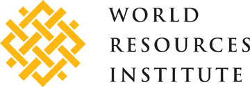 World_Resources_Institute_logo