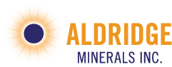 Aldridge Minerals Inc.