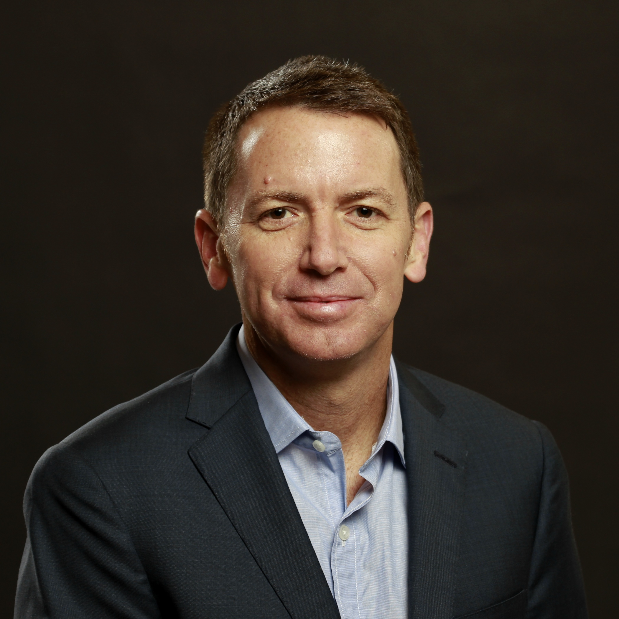 Goneryl nativo traje  NIKE, Inc. - Investor Relations - Investors - Corporate Governance - Nike,  Inc Management